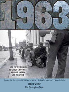 1963 '1963' explores Civil Rights in Birmingham