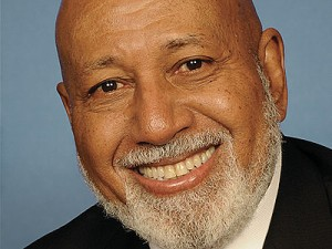 490px Alcee Hastings1 300x225 Hastings Reintroduces Establish National Emergency Centers Bill