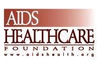 AHF blasts Gilead price hike on four key AIDS drugs