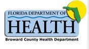 BCHD1 Broward County Health Department encourages the public to take precautions against flu 'It's not too late to get a flu shot'