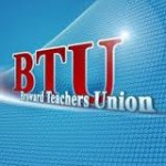 BTU 150x150 BTU Media Statement Regarding Florida Supreme Court Ruling