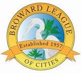 Broward League of Cites Broward League of Cities now accepting applications