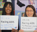 DSC00813 520x450 Family Planning providers key in fight against HIV