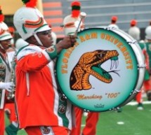 FAMU CONTINUES NEGOTIATIONS WITH DIRECTOR OF MARCHING AND PEP BANDS CANDIDATE