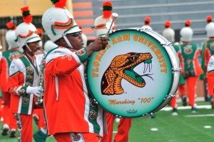 DSC0871 0 300x199  FAMU CONTINUES NEGOTIATIONS WITH DIRECTOR OF MARCHING AND PEP BANDS CANDIDATE
