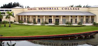 Florida Memorial University Is Off To A Great New Year
