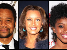 Gooding, Jr., Vanessa Williams join Cicely Tyson in Broadway's 'Bountiful'