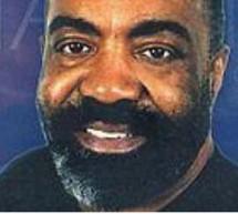 Lloyd Charmers: Reggae singer dies at 74