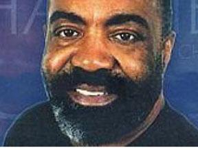 Lloyd Charmers Lloyd Charmers: Reggae singer dies at 74