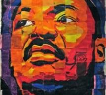 MLK_Celebration