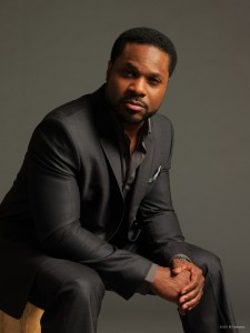 Malcolm Jamal Warner 225x300 FAMU Lyceum Series Presents Langston Hughes? Ask Your Mama: Twelve Moods for Jazz