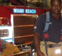 Were allegations of sexual harassment and discrimination swept under the rug by the Miami Beach Fire Department?