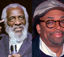 Dick Gregory: Spike Lee is a Punk and a Thug