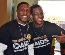 Morehouse College commences first-ever LGBT Course