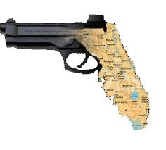 florida as a gun1 STAND YOUR GROUND REPEAL BILL FILED