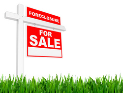 foreclosure sign green grass thumb 250x189 1890 thumb 250x189 1897 Attorney General Bondi Urges Qualified Borrowers Who Lost Homes to Foreclosure to Submit Claims for Payment by January 18