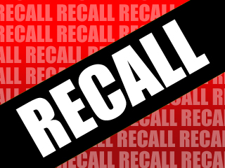recall4  Voluntary Regional Recall Of Thomas, Sara Lee, Publix, And Weight Watchers Bagels You are subscribed to Recalls, Market Withdrawals and Safety Alerts for U.S. Food & Drug Administration (FDA).