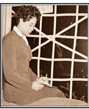 11A02 28 13 CMYK1 Life of Civil Rights Activist Daisy Bates at Miramar Cultural Center|ArtsPark film series