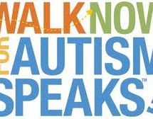 Autism Speaks, New Way Day, Doral Chamber Networking Event Friday, February 15th