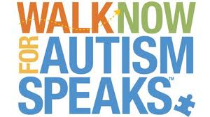 439 Autism Speaks, New Way Day, Doral Chamber Networking Event Friday, February 15th