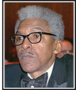 4A02 28 13 CMYK Bayard Rustin: An Unsung Hero for Equality