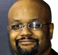 Dr. Boyce: 10 honest, borderline embarrassing thoughts about the life and death of Christopher Dorner