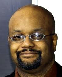 B Watkins copy Dr. Boyce: 10 honest, borderline embarrassing thoughts about the life and death of Christopher Dorner