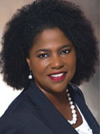 Carrfour Supportive Housing names Anthea M. Pennant director of Fund Development & External Affairs