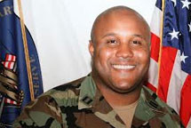 Former LAPD officer says he not only believes Chris Dorner's story – he lived it