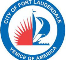 City of Fort Lauderdale launches annual Drop Savers Water Conservation Poster Contest