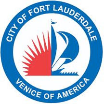 City of Fort Laud City of Fort Lauderdale launches annual Drop Savers Water Conservation Poster Contest