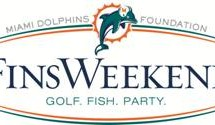 Miami Dolphins Press Release – 2013 FinsWeekend Kicks Off May 16-18