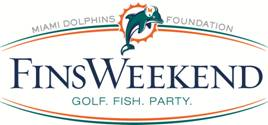 DOFIN Miami Dolphins Press Release   2013 FinsWeekend Kicks Off May 16 18