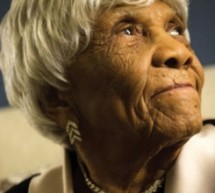 "What's the Big Deal?"": Fox News hosts mock 102-year-old woman who waited in line hours to vote"