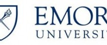Racist? Emory University President applauds decision to make Black people three-fifths of a person