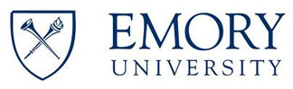 Emory University Racist? Emory University President applauds decision to make Black people three fifths of a person