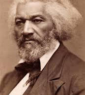 Your Black History: A Tribute to Legendary Abolitionist Frederick Douglass