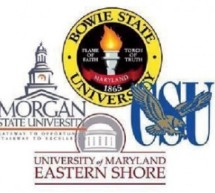 HBCU community awaits equity suit ruling