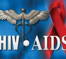 Forum reaches out to people unaware they qualify for free HIV/AIDS Services