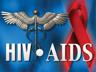 HIV AIDS copy Forum reaches out to people unaware they qualify for free HIV/AIDS Services