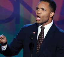 Jesse Jackson, Jr. and wife to enter guilty pleas