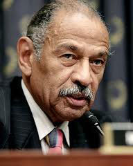 John Conyers 2 State of Equality and Justice in America: