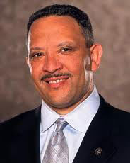 Marc Morial11 Whitney Young: Mr. Inside