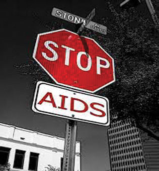 National Black HIV AIDS1 National Black HIV/AIDS Awareness Day