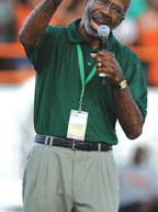 Annual FAMU President's Tour to visit Fort Lauderdale