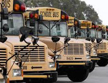 BCPS Transportation head alleges mismanagement, malfeasance, fraud and abuse; requests outside investigation by law enforcement