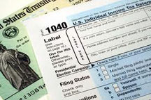 Tax refund2 Tips to Protect Tax Refund