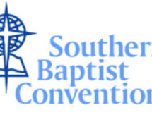 The Southern Baptist Convention's Racist Past: Is it still affecting the Black Church