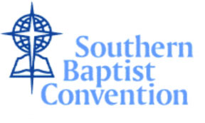 The Southern Baptist copy1 The Southern Baptist Convention's Racist Past: Is it still affecting the Black Church