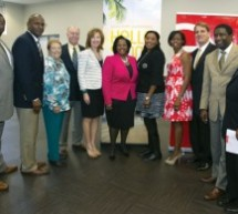 Urban League of Broward County all in inclusive: Ahead of the rest